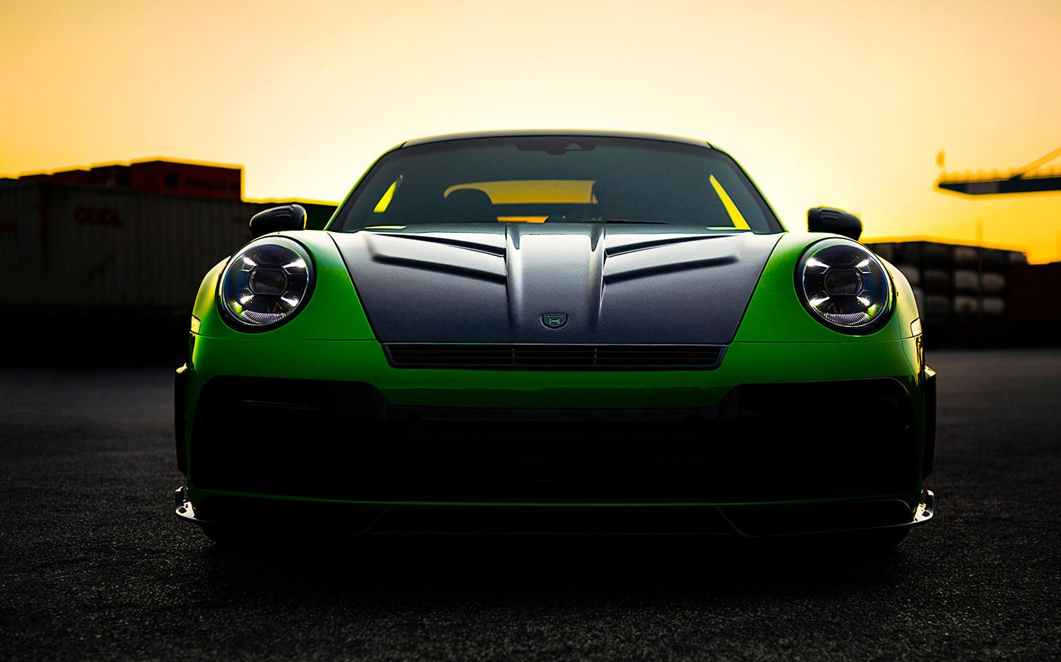 Porsche (7).jpg