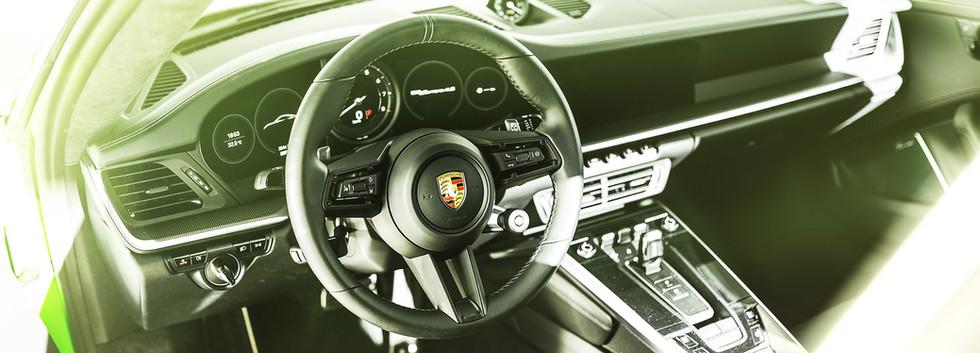 Porsche_Studio (12).jpg
