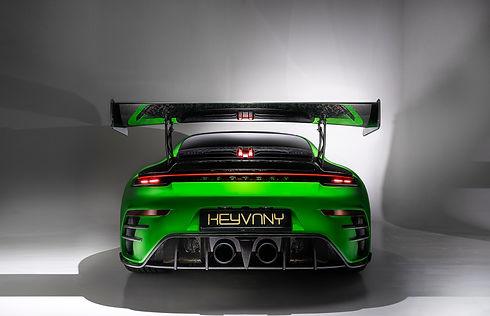 Porsche_Studio (4).jpg