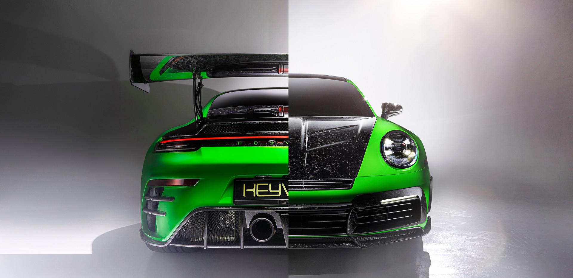 Porsche_Studio (5).jpg
