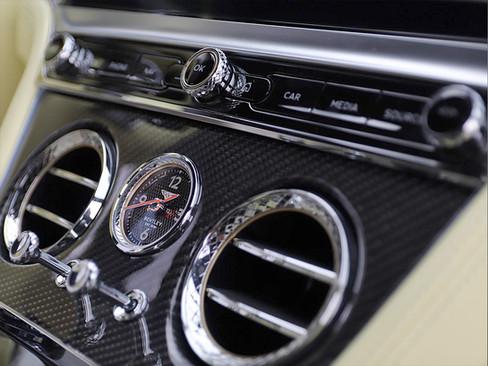 Bentley Continental GTC Keyvani Weiss_I_108.jpg