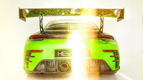 Porsche_Studio (13).jpg