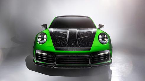 Porsche_Studio%20(2)_edited.jpg