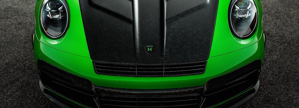 Porsche (9).jpg