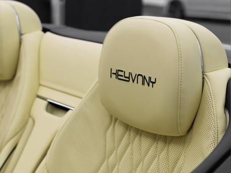 Bentley Continental GTC Keyvani Weiss_I_115.jpg