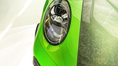 Porsche_Studio (10).jpg