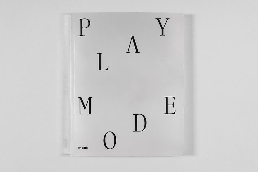 2_playmode_maat.jpg