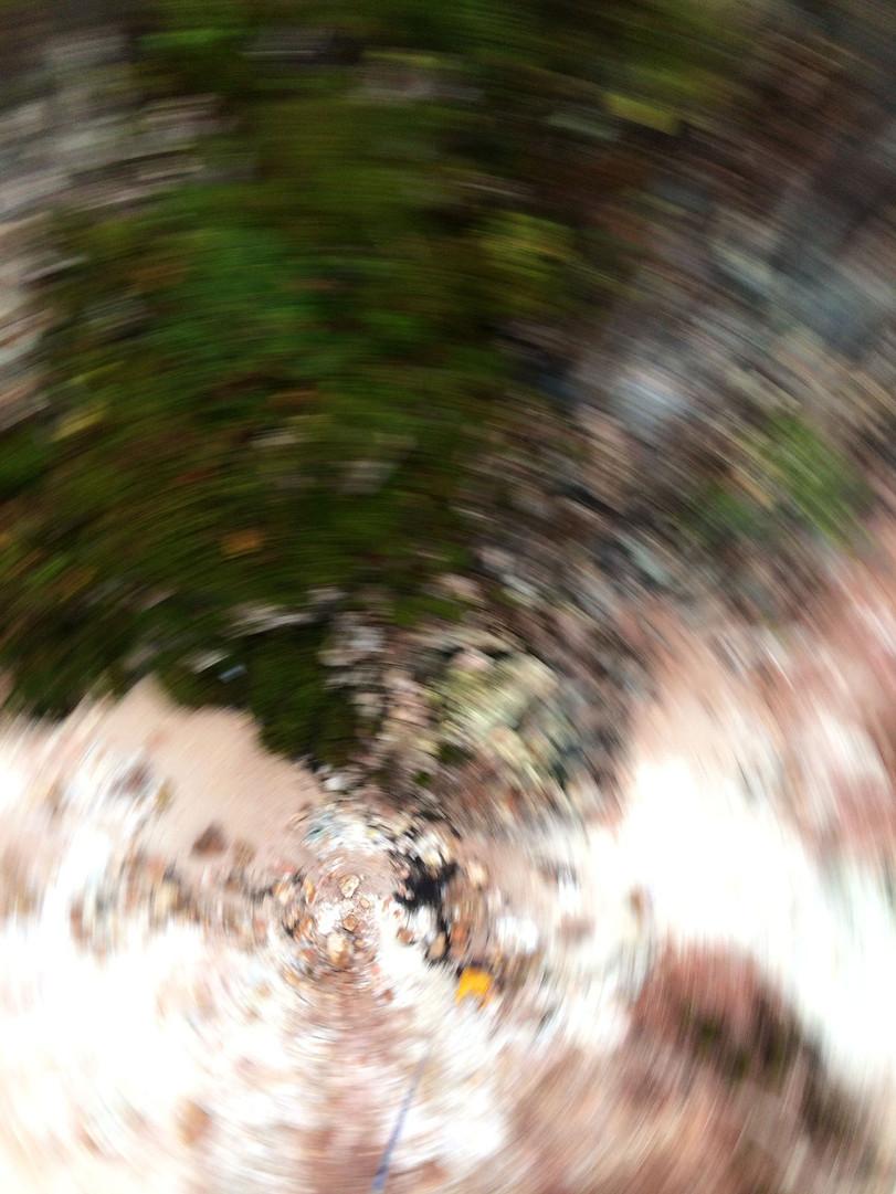 27_filipe_pais_floating_selfie_stick.jpg