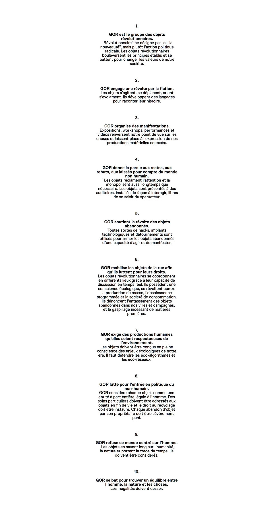 GOR—manifesto.jpg
