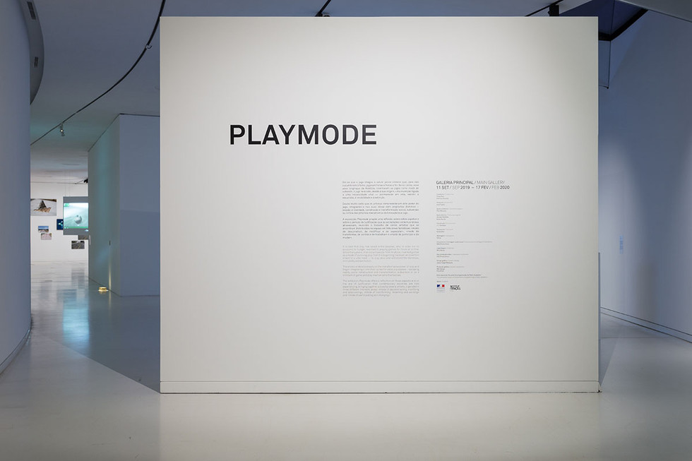 23_playmode_maat.jpg