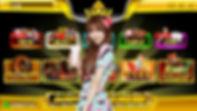 11_meitu_6.jpg