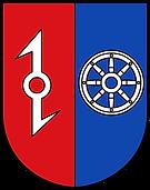 wappen mommenheim_bearbeitet.png