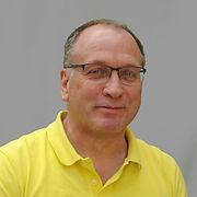 Portraitgrau-0072.jpg