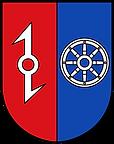 wappen mommenheim.png