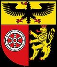Wappen Mainz-Bingen_.png