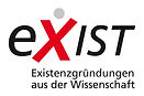 Logo-EXIST-jpg.jpg;jsessionid=F38047A41B