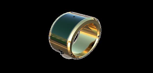 NJAJ_Armband_gold_green_1.png