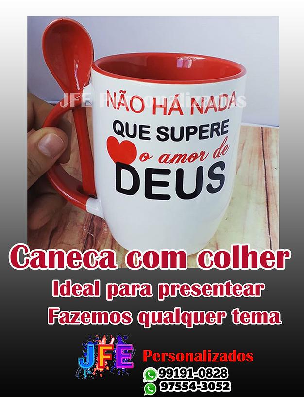 Caneca colher-4.png
