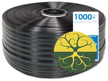 Лента Капельная V-DRIP 6/200/1000