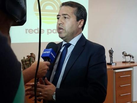 Governo discute norma para barrar mais de um sindicato por categoria, diz ministro do Trabalho
