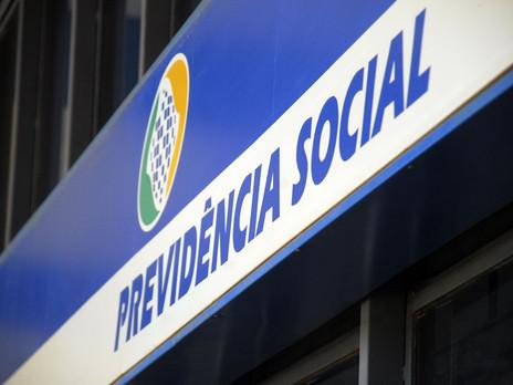 INSS convoca milhares de segurados que não foram localizados para reavaliação de benefícios.