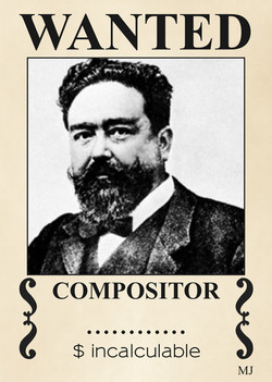 compositor00