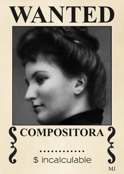 compositora-3