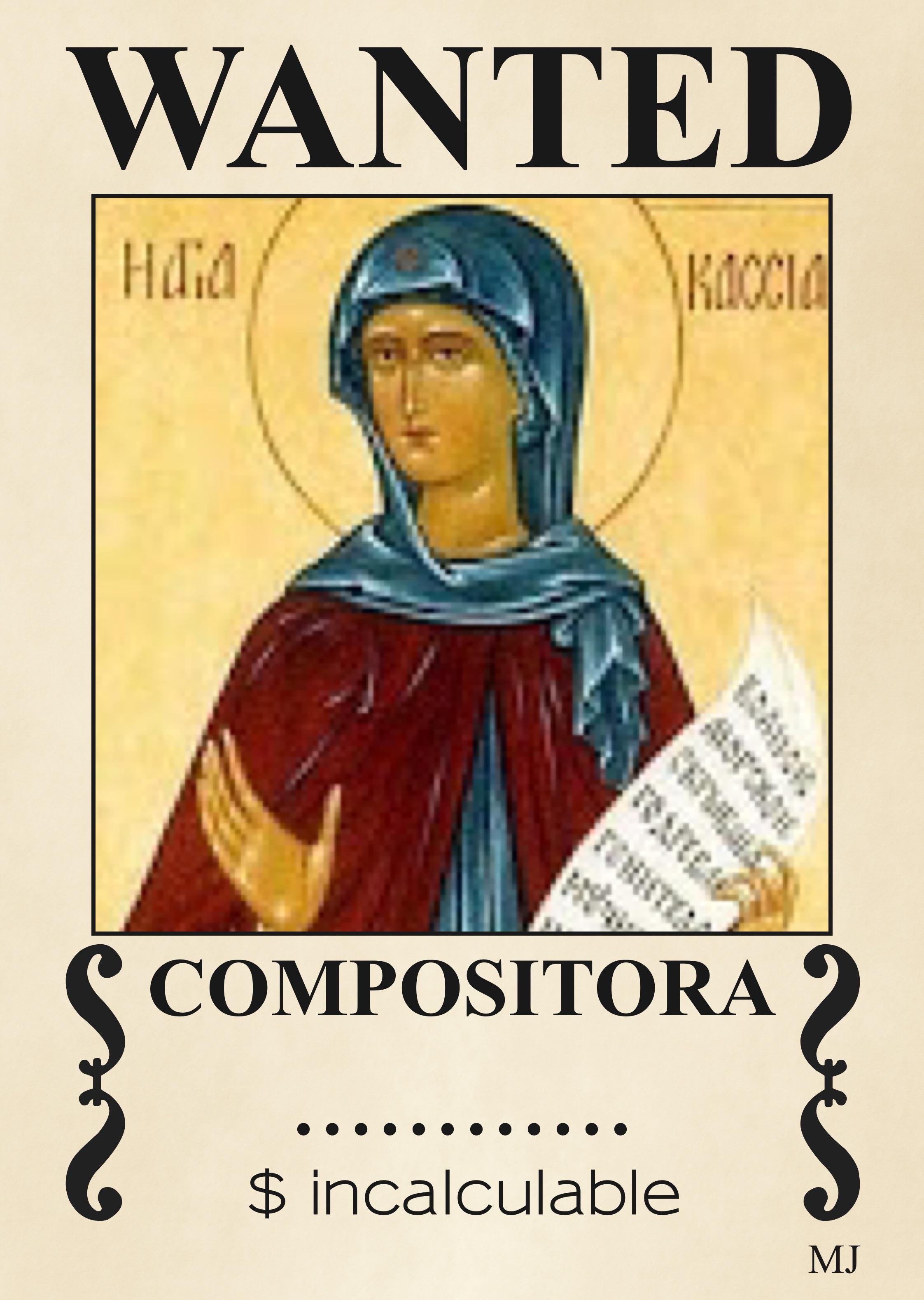 compositora-1