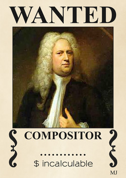 compositor17