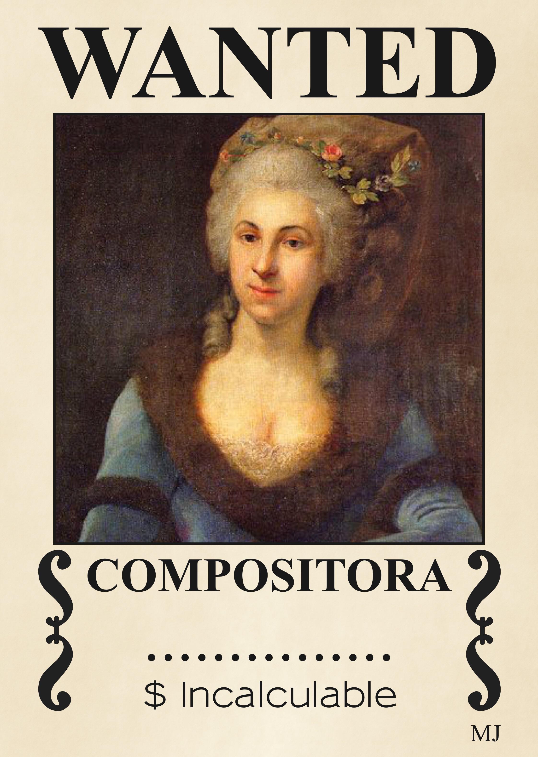 compositora17