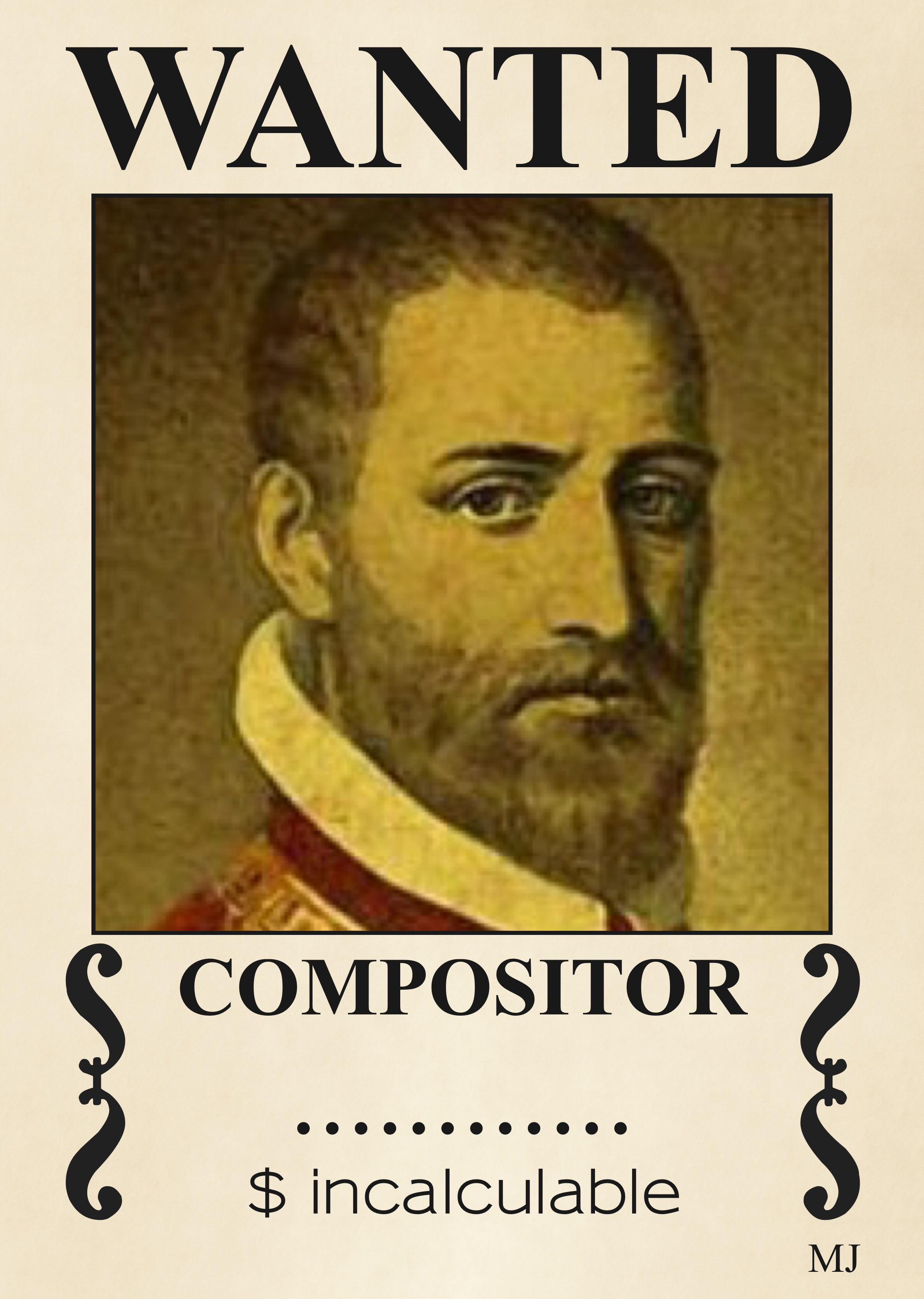 compositor04