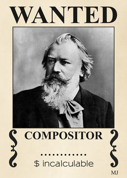 compositor03
