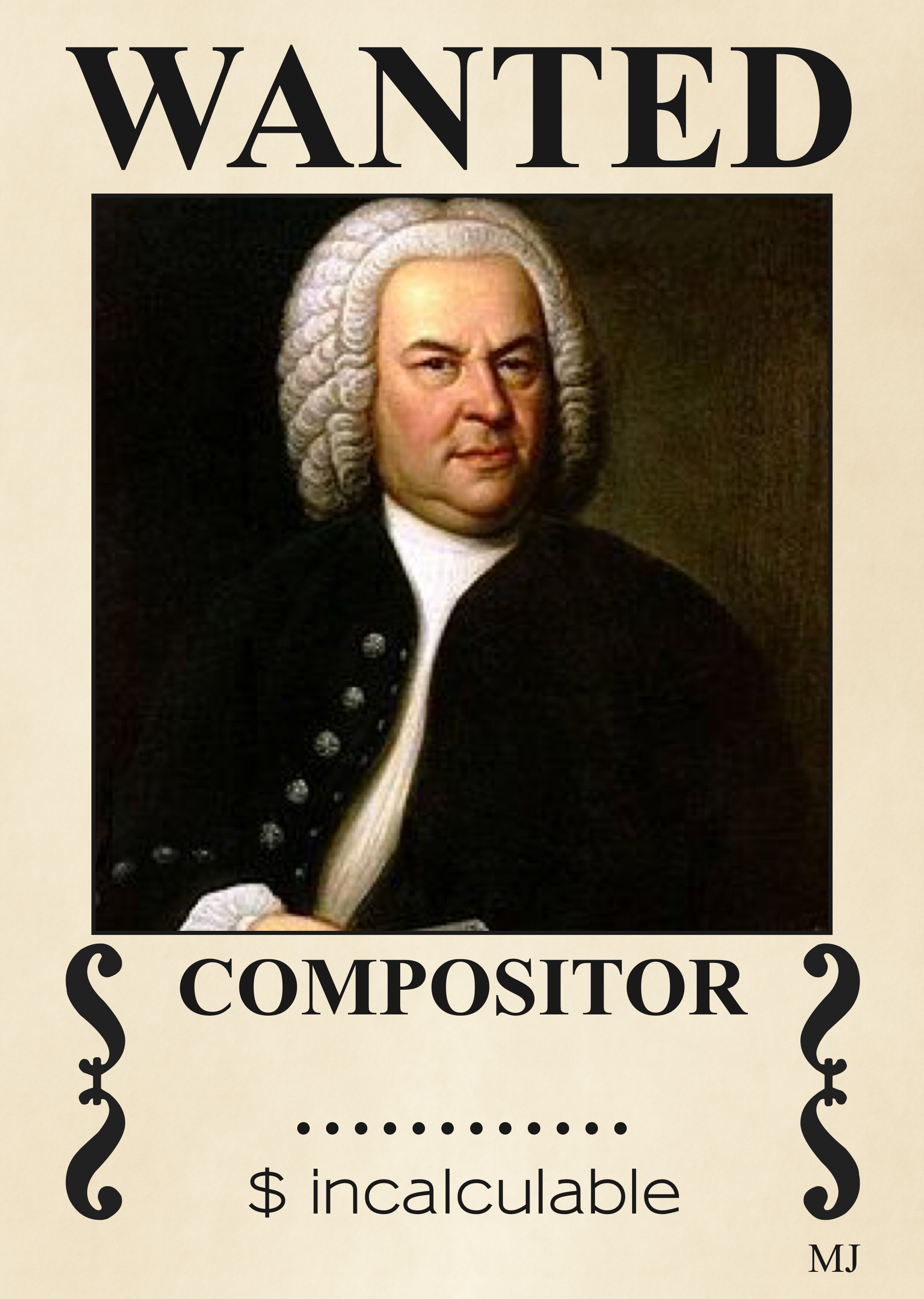compositor02