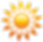 sol03.png