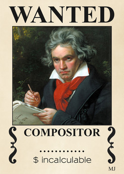 compositor06