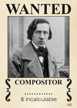compositor05