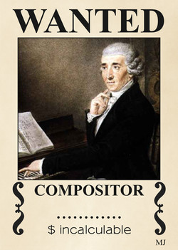 compositor07