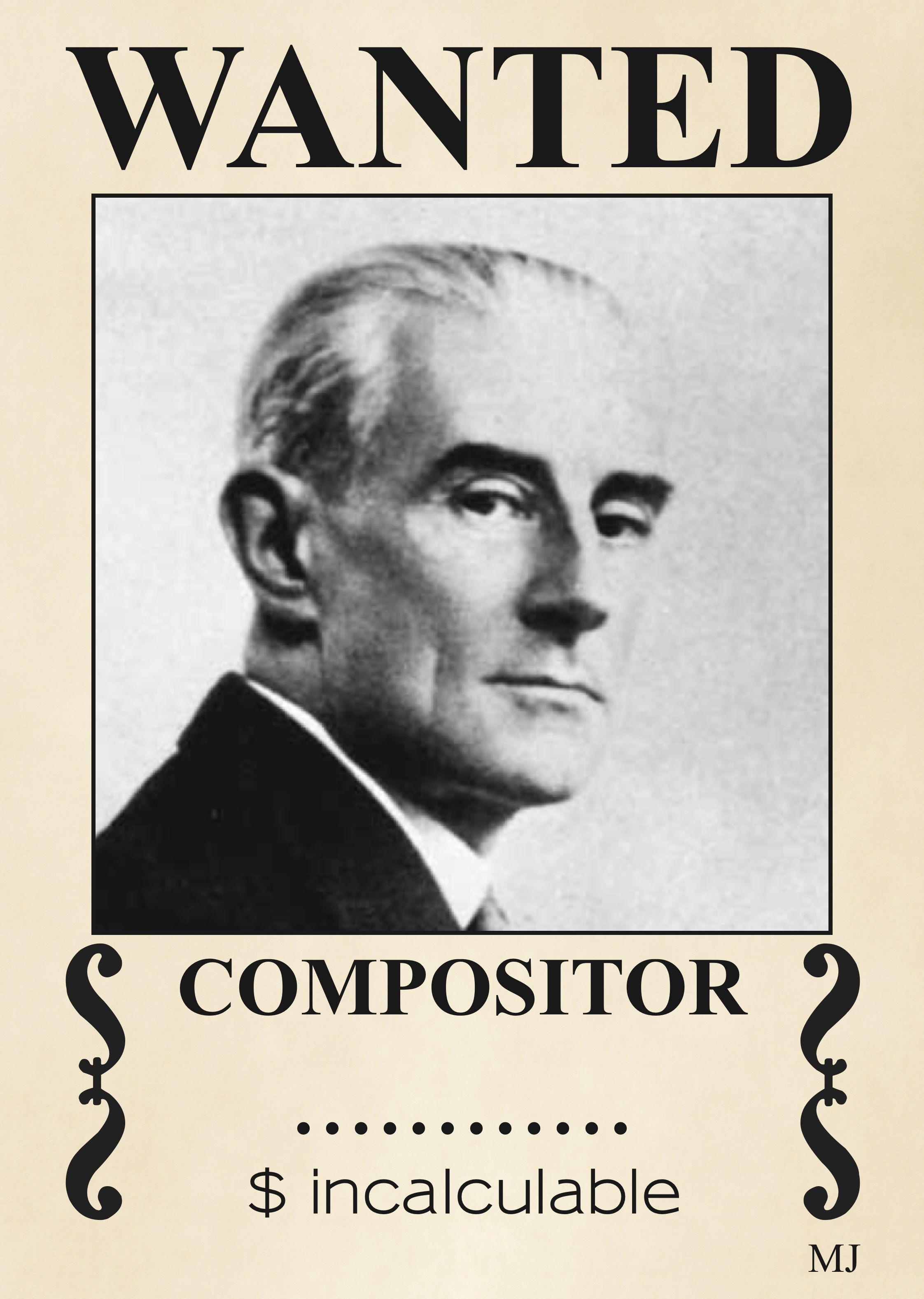 compositor08