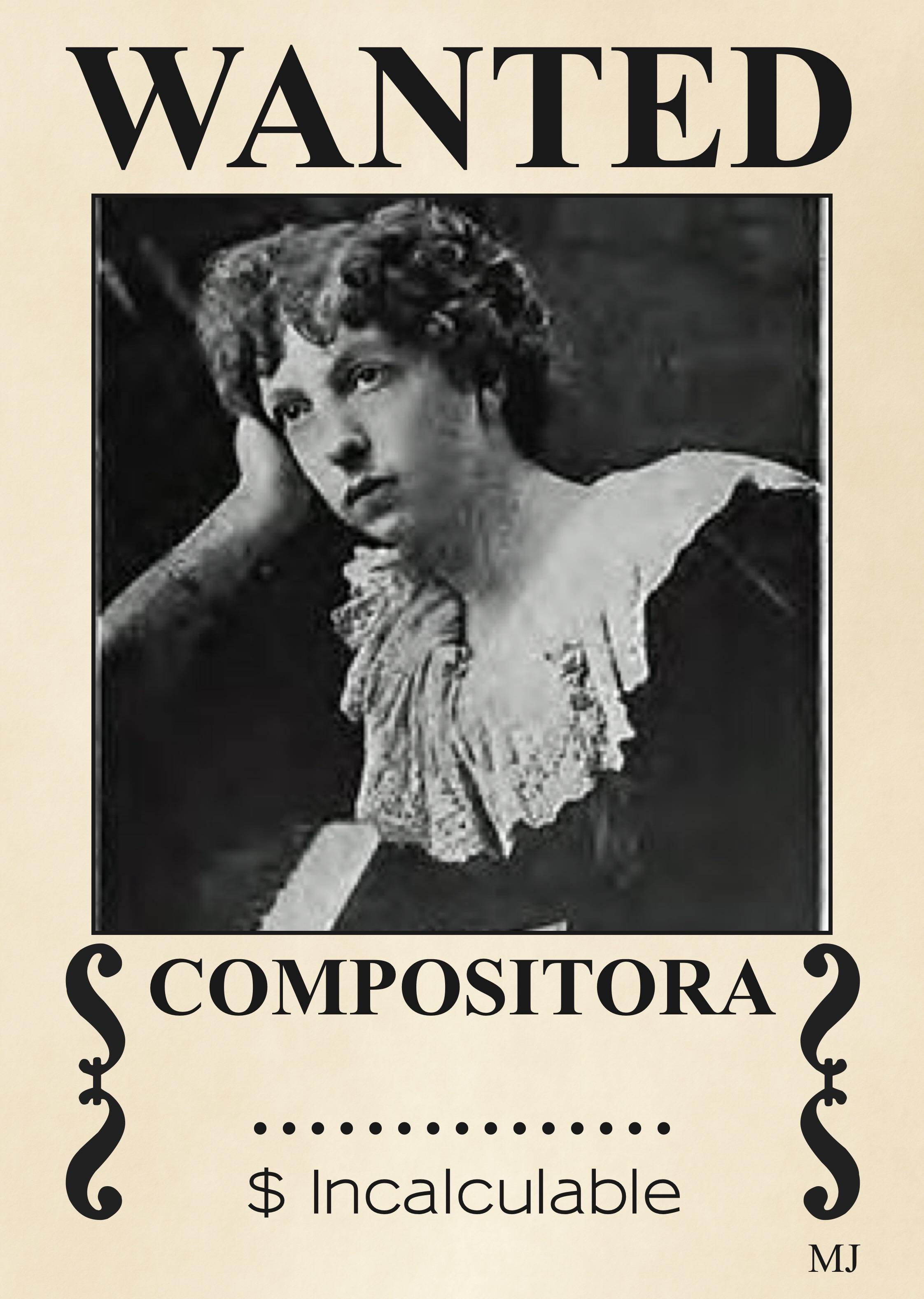 compositora16