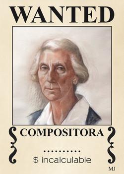 compositora19