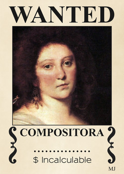 compositora14