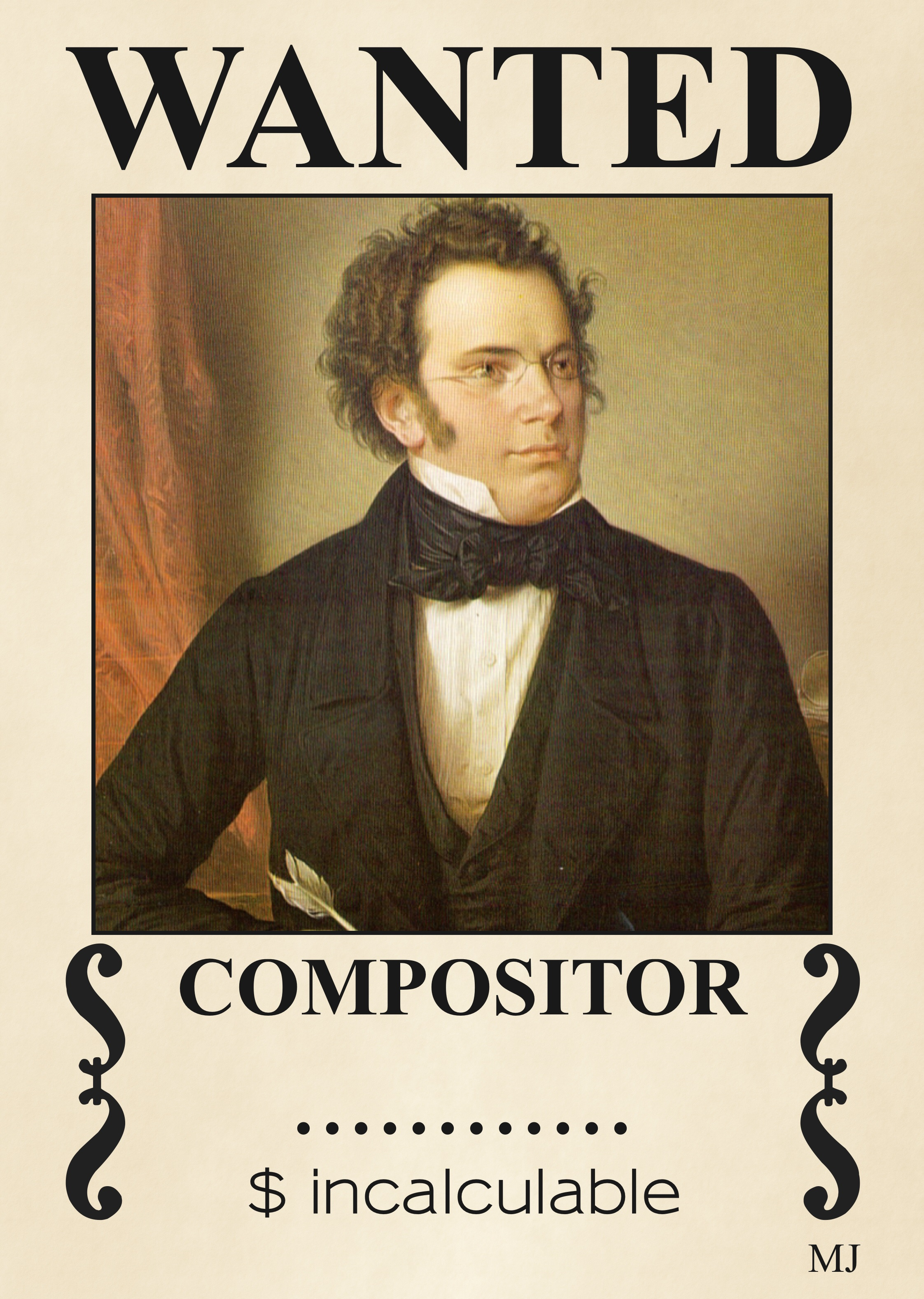 compositor01
