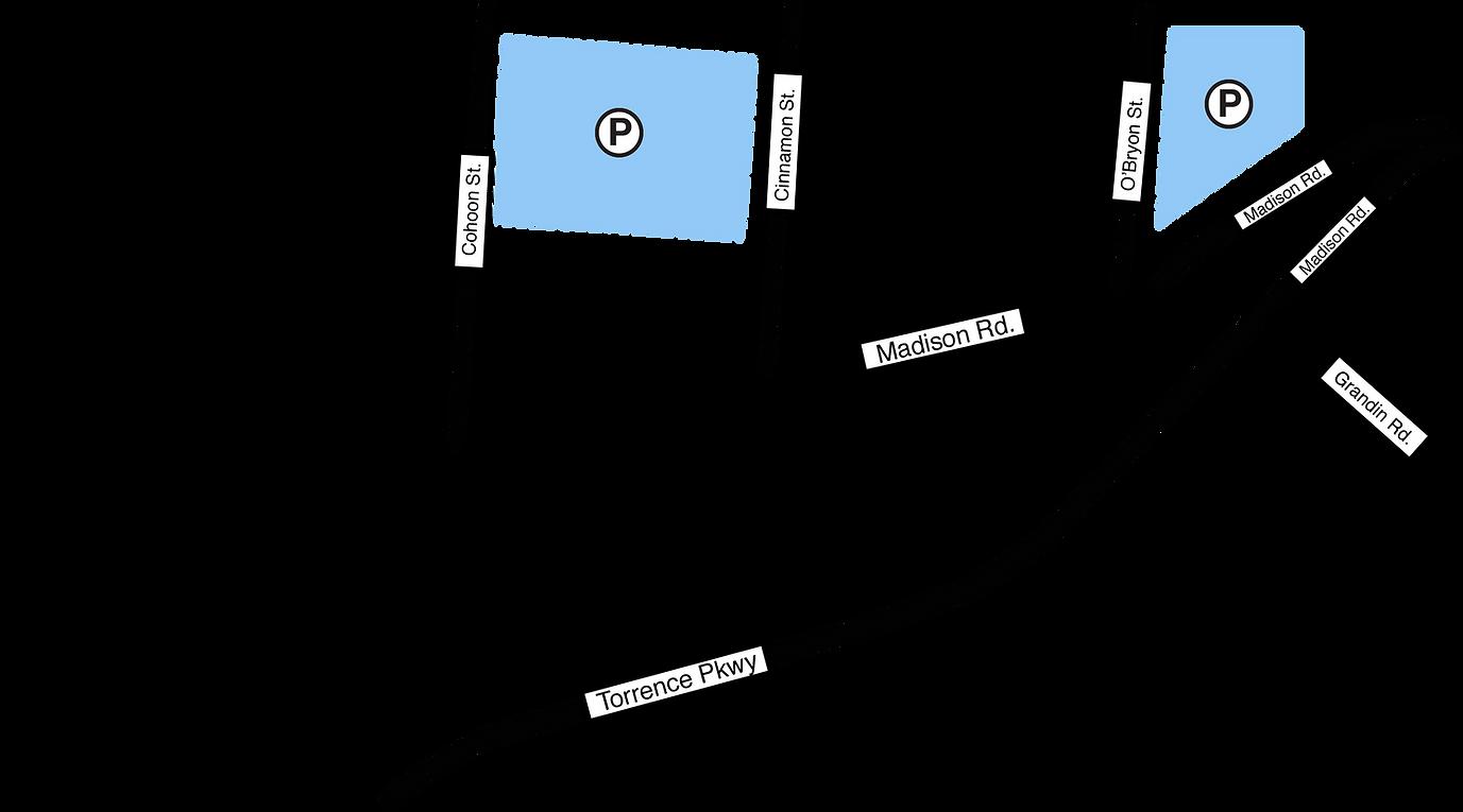 OBmap.png