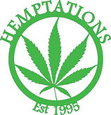Hemptation door logo in green.jpg