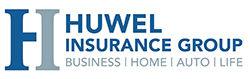 logo-huwel.jpg