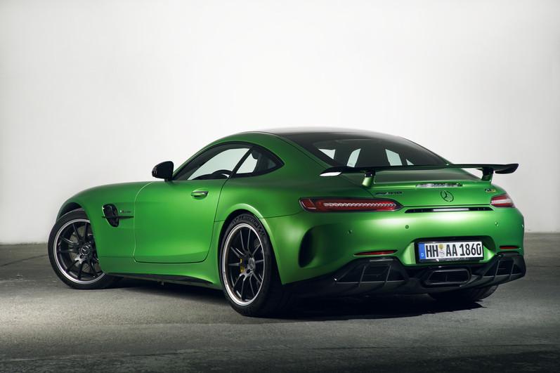 GREEN GTR.jpg