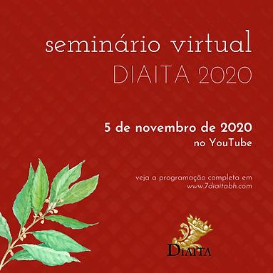 seminário virtual (3).png