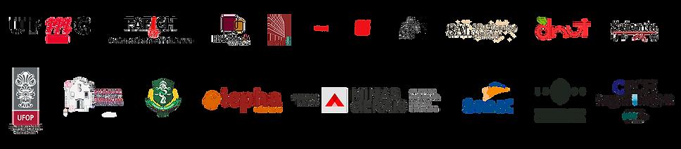 Grid logos.png