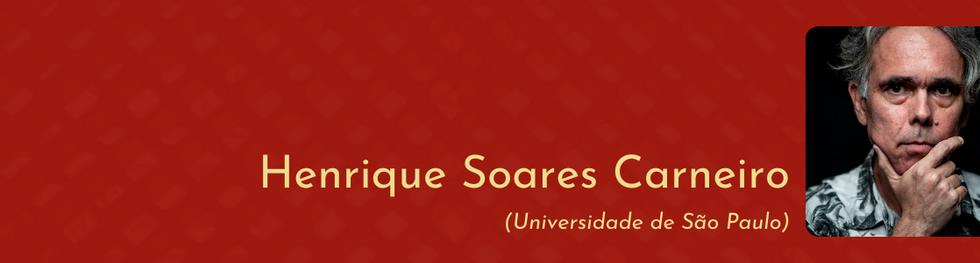 Carmen Soares (Universidade de Coimbra).png