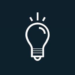 Free LED Upgrade - Bendigo